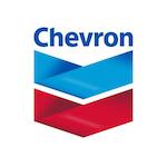 Chevron commits to PC-11 education campaign