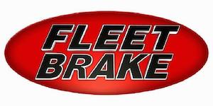 Fleet Brake