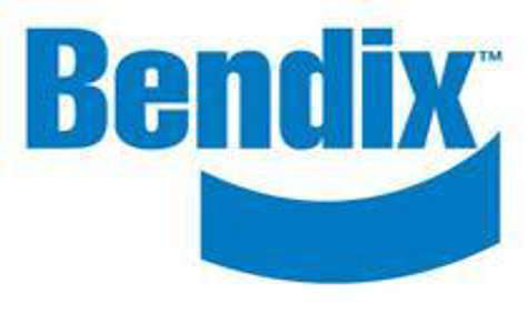 Bendix makes safety technologies available for retrofitting