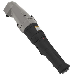 Florida Pneumatic will launch a High Torque Angle Nut Runner in March.