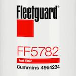 FF5782