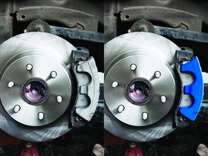 BrakeCaliper_Before-After