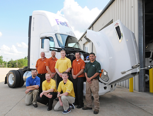 FedEx_Freight_Top_Wrench_2013