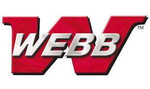 Webb Wheel