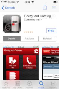 fleetguard_app