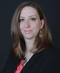 Heather Tausch