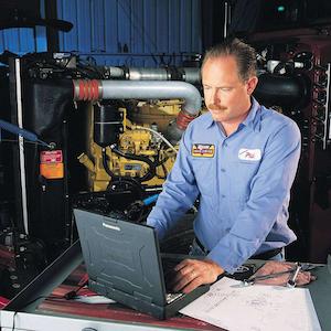 Mitchell1_TruckTech_Laptop