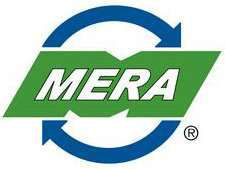 MERA debuts Remanufacturing Technology Forum