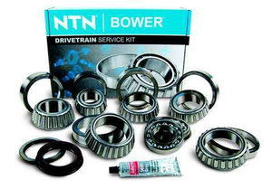 NTN BOWER Differential Kit