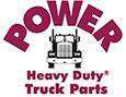 Power Heavy Duty