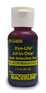 TP-3400-0001 Dye-Lite All-In-One