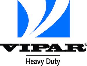 VIPAR Heavy Duty acquires Power Heavy Duty