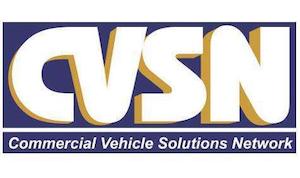 CVSN announces private strategic planning participants for Summit