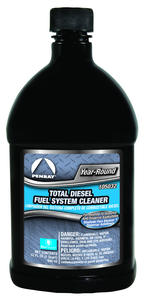 Penray Total Diesel Fuel Cleaner product shot