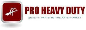 Pro Heavy Duty