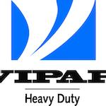 VIPAR Heavy-Duty