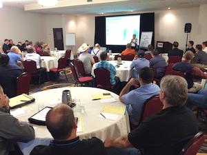 Houston 2014 training IMG_4063