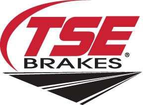 TSE Brakes