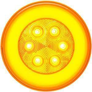 Optronics glo light
