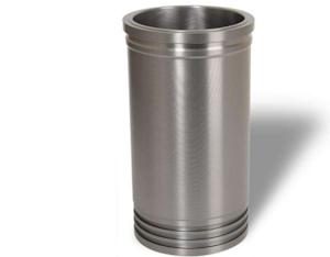 AFA cylinder liners