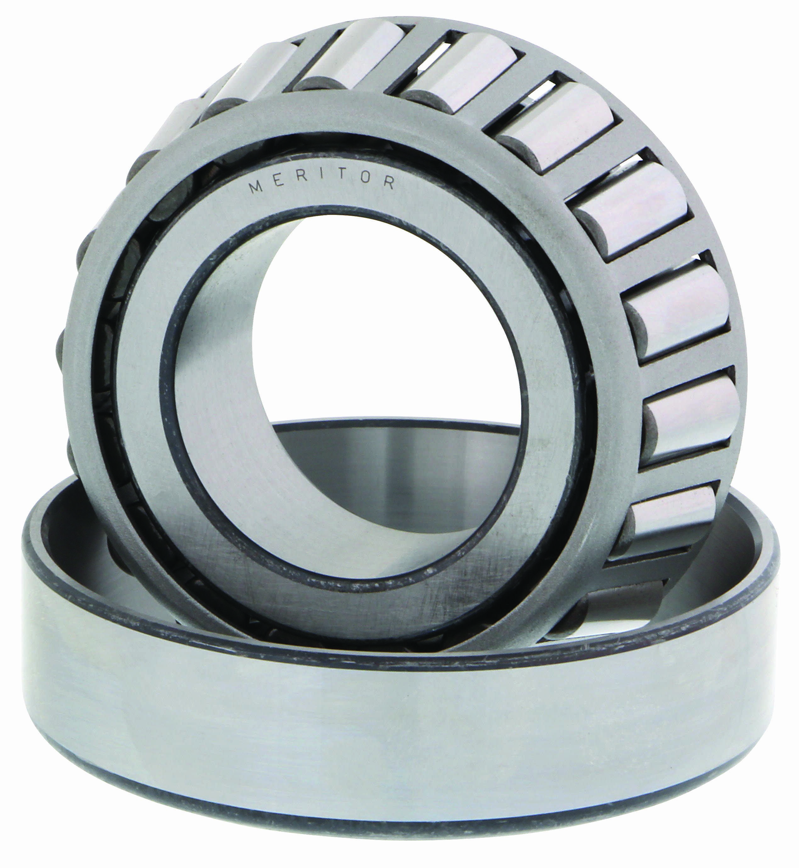 tapered roller bearing application. tapered roller bearing application