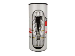 09-12-16-cummins-filtration