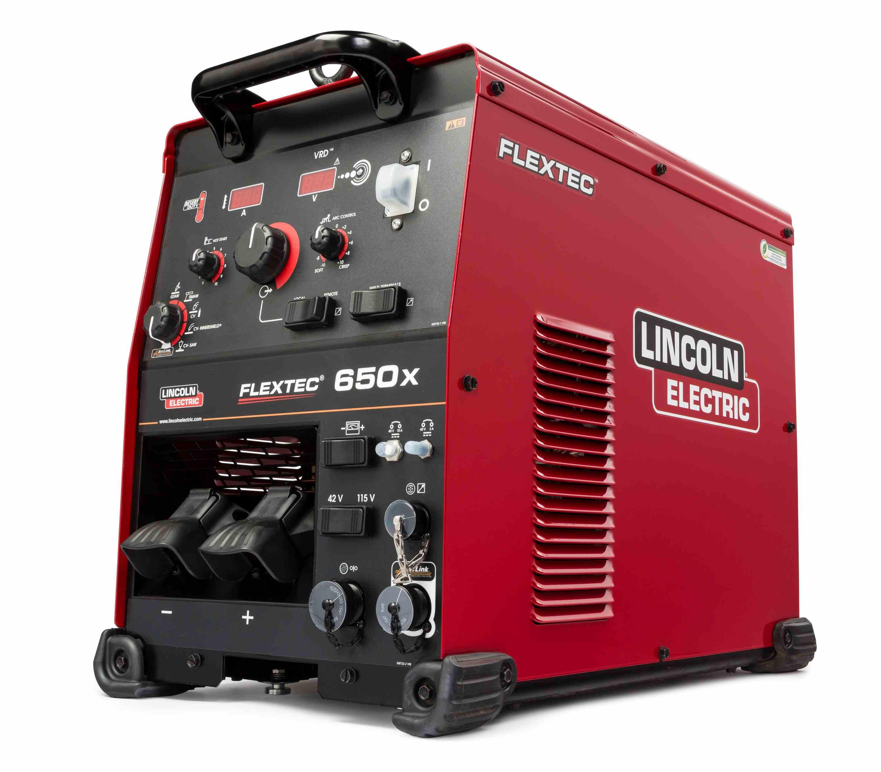 welder process com pak mig lincoln multi dp power tig amazon wire mp electric one