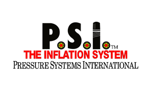 PSI acquiring tire pressure monitoring business