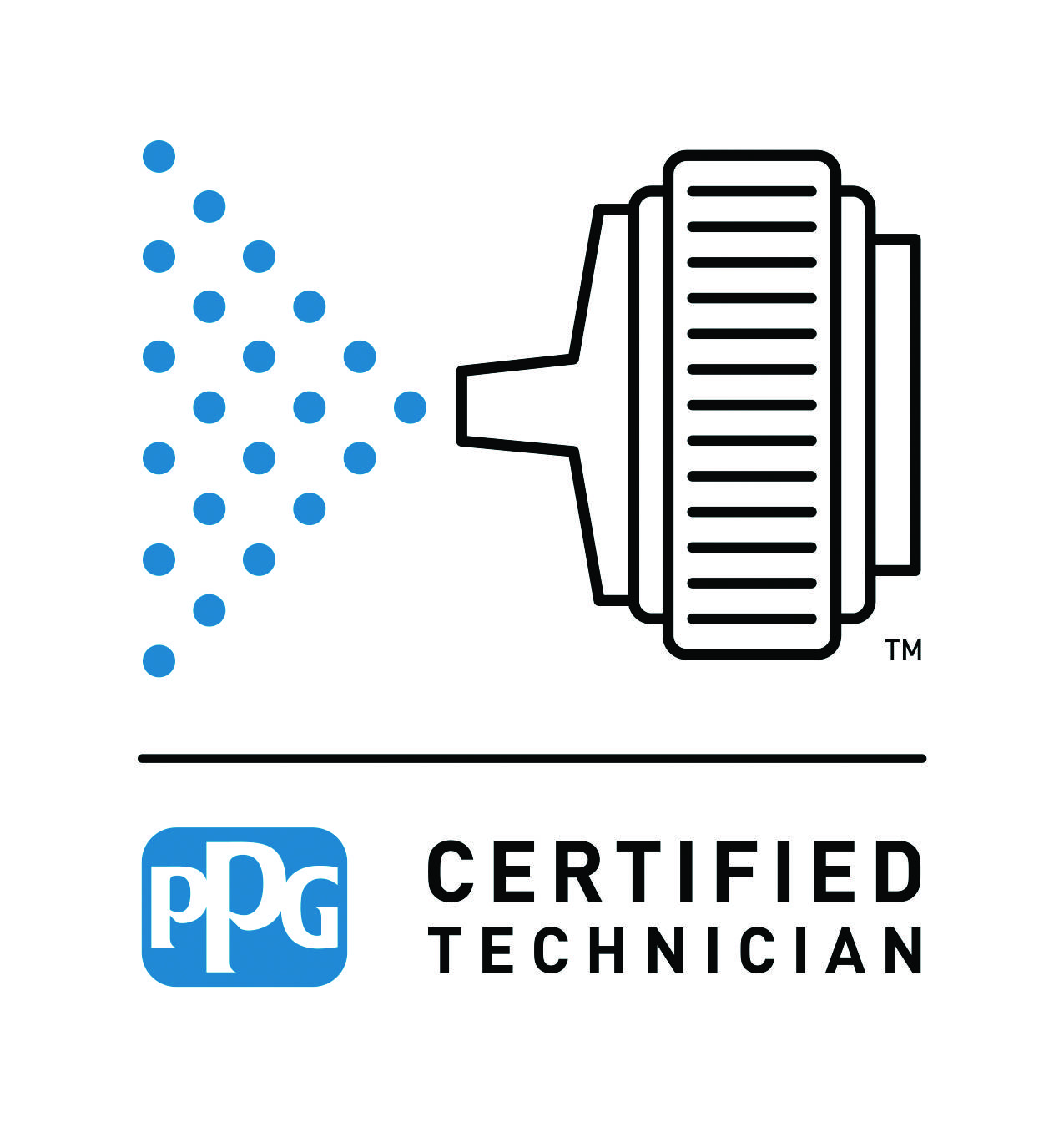 Ppg Commercial Coatings Introduces Tech Training Programs