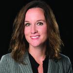 Lisa Gill of Marx Group