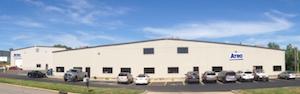 ATRO expanding with new facilities