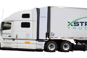 XStream Trucking