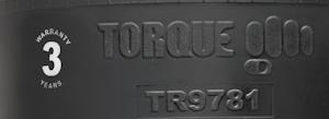 torque tr9781