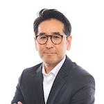 Scott Son, CFO of Hubb Filters