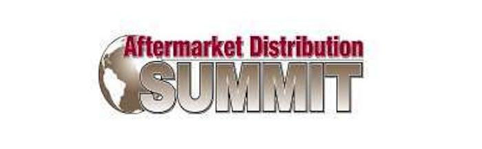 06.26.18.Aftermarket Distribution Summit copy