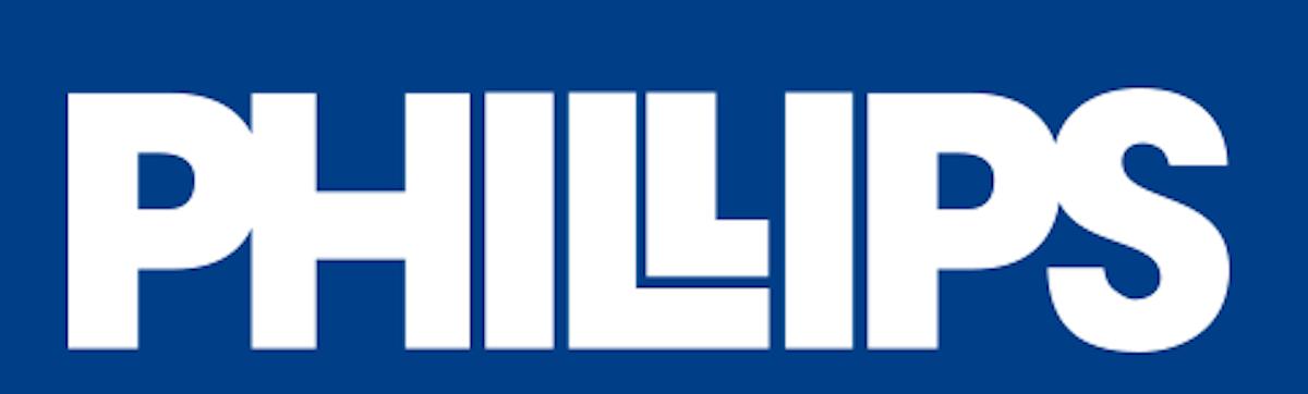 Phillips Temro Industries logo
