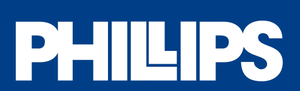 Phillips Industries celebrates Electrical Harness Division