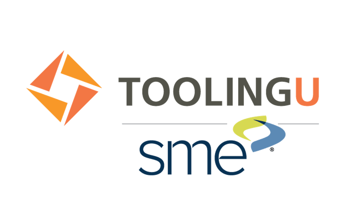 Lincoln Electric announces partnership with Tooling U-SME