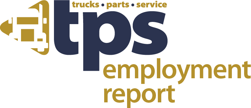 Trucking industry employment report for Aug 12-18, 2019