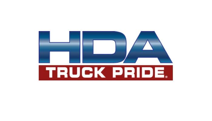 HDA Truck Pride Logo-resized-min