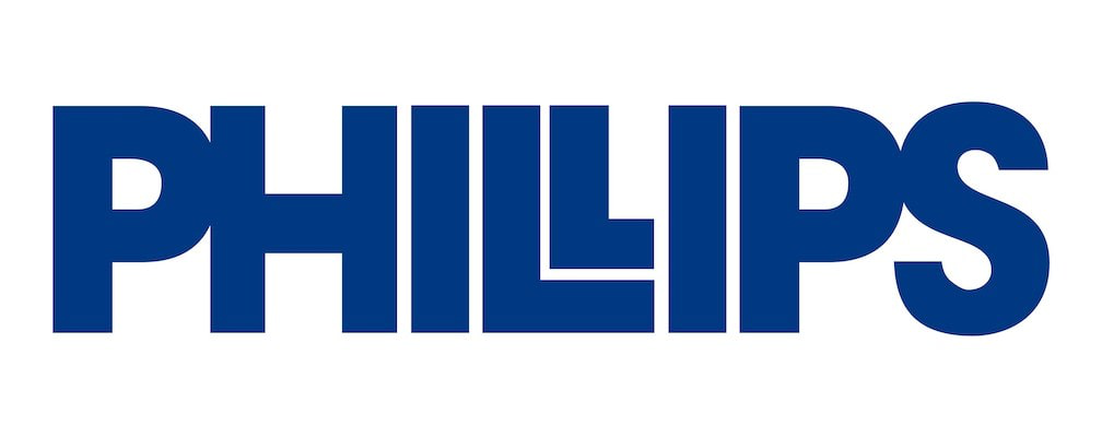 Image result for phillips industries logo