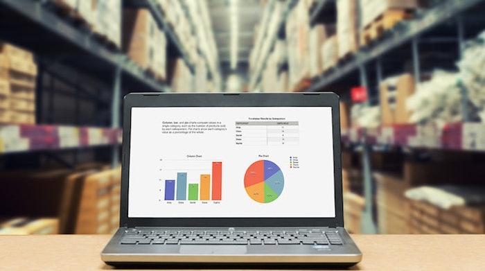 Laptop-in-warehouse-CROP-min