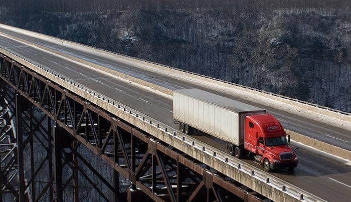 Stock-Photo-Truck-Bridge-CROP-min
