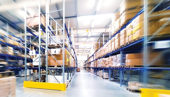 Stock-Warehouse-Image-700×400-min