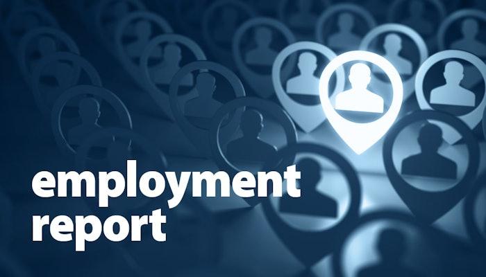 employment report-min