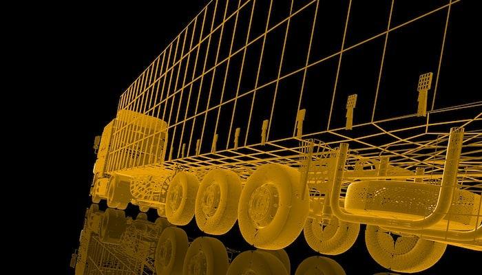 Truck-stock-imag e-wireframe-700×400-min