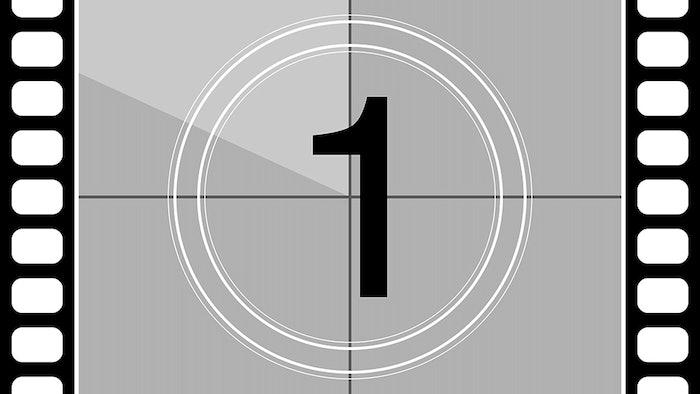 Countdown 1