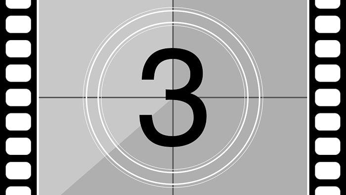 Countdown 3