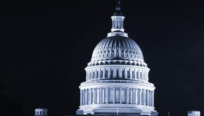 US-Congress-700×400-min