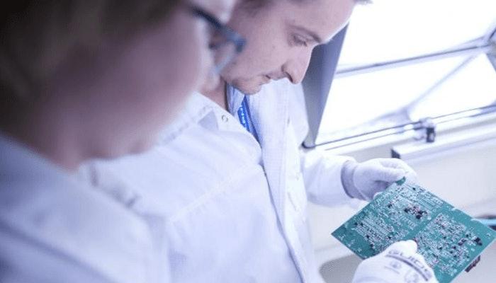 BorgWarner to acquire Delphi Technologies-min
